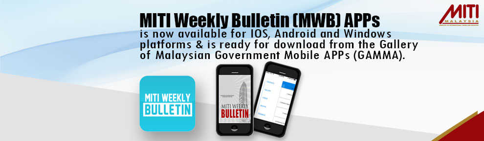 MWB Apps