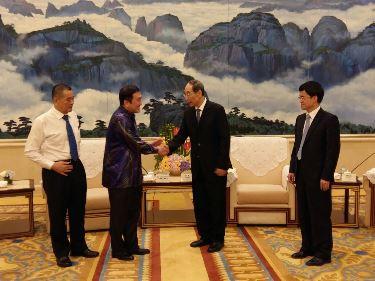 Meeting_with_Fujian_Party_Secretary,_HE_You_Quan