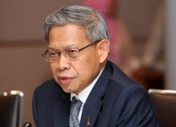 3.2 Million SMEs Urged To Register Businesses To Get Assistance - Mustapa